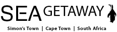 Self Catering accommodation in Simon's Town- SEAgetaway